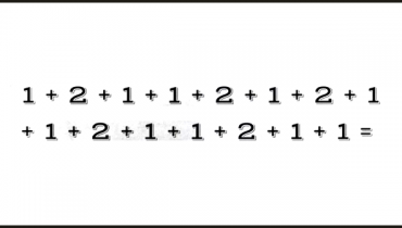 math-quiz