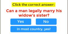 widow-sister