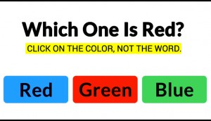 color-not-word