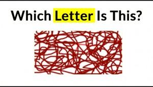 j-letter
