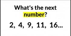 next-number