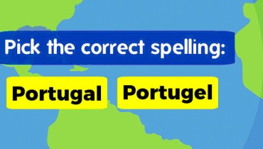correct-spelling-portugal