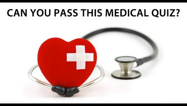 medical-quiz