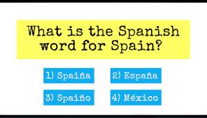 spanish-spain