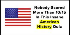 american-history-quiz