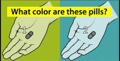 pills-quiz