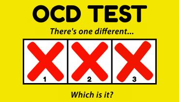ocd-test