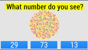 number-eye-test