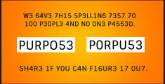 pick-spelling-test