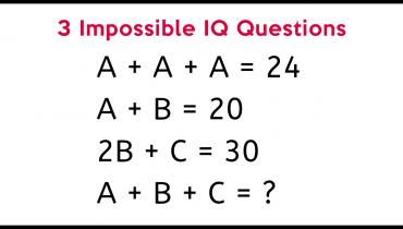3-iq-test