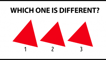 different-one-perfectionist-test