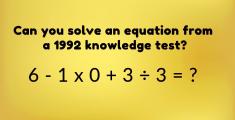 1992-test
