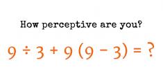 test-iq-perceptive