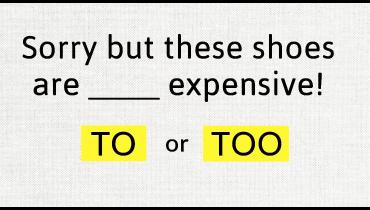 grammar-quiz