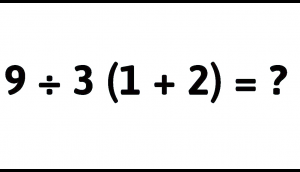 mathproblem