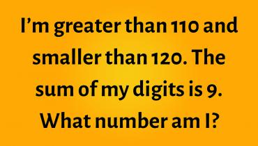 10-riddles