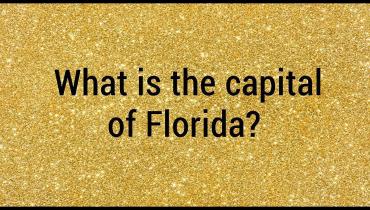 capital-florida