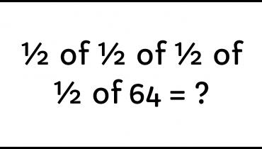 math-6-grade