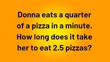 quarter-of-pizza