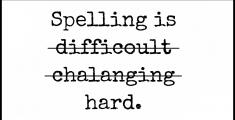 spelling-is_hard