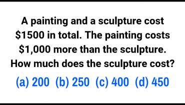 sculpture-cost